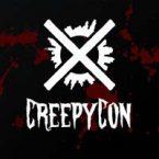 pribeh o nas creepycon