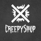 pribeh o nas creepyshop obchod
