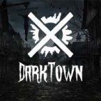 pribeh o nas darktown