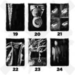 13 desivych testovin druhy chod pohlednice 4
