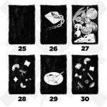 13 desivych testovin marek veverka pohlednice 5