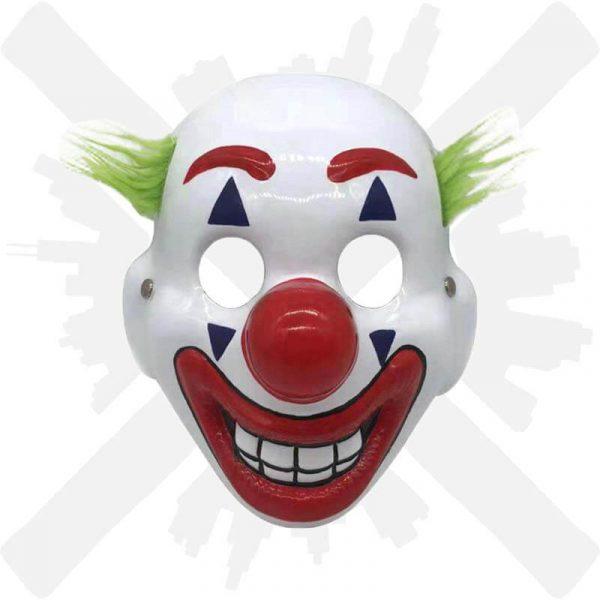 Maska Joker film
